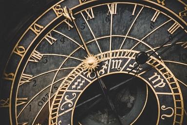 ハイドン 交響曲第101番『時計』
