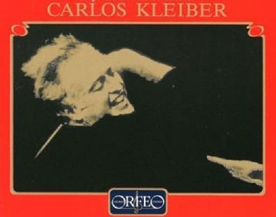 ベートーヴェン 交響曲第4番 Op.60