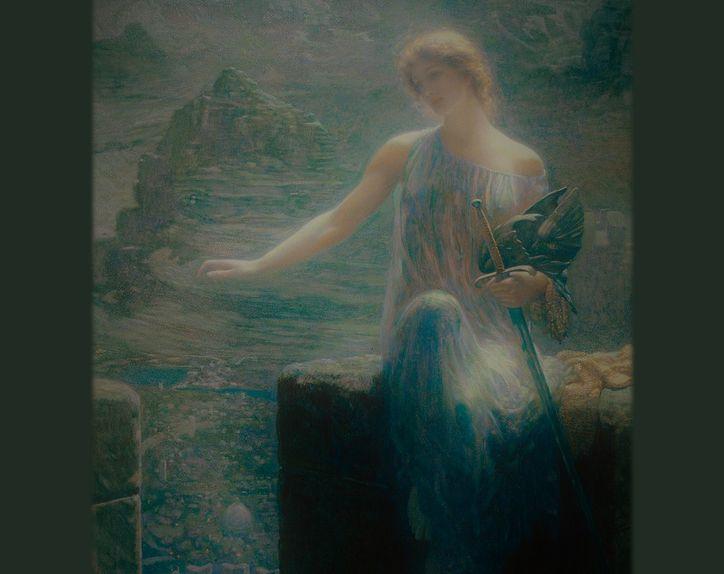 マーラー 交響曲第7番 『夜の歌』