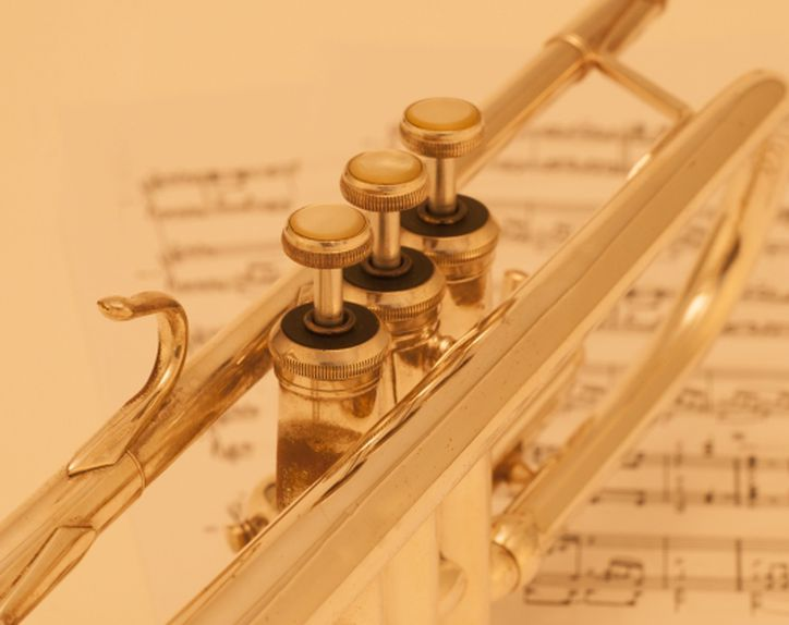 管楽器のためのシンフォニー (ストラヴィンスキー)