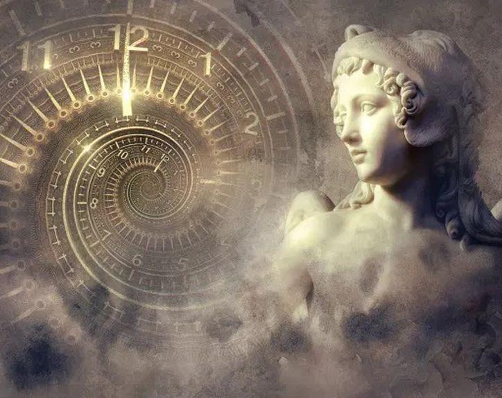 幻想交響曲 Op.14 (ベルリオーズ)