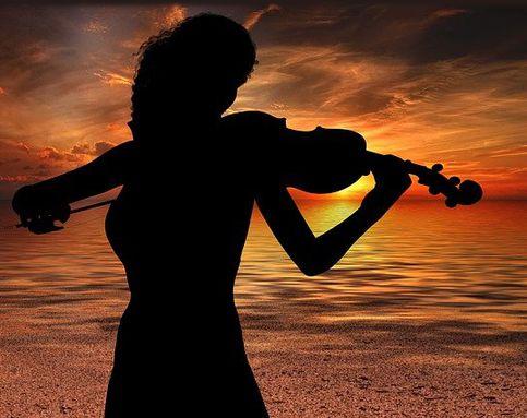 プロコフィエフ 交響曲第1番 『古典』(古典交響曲)