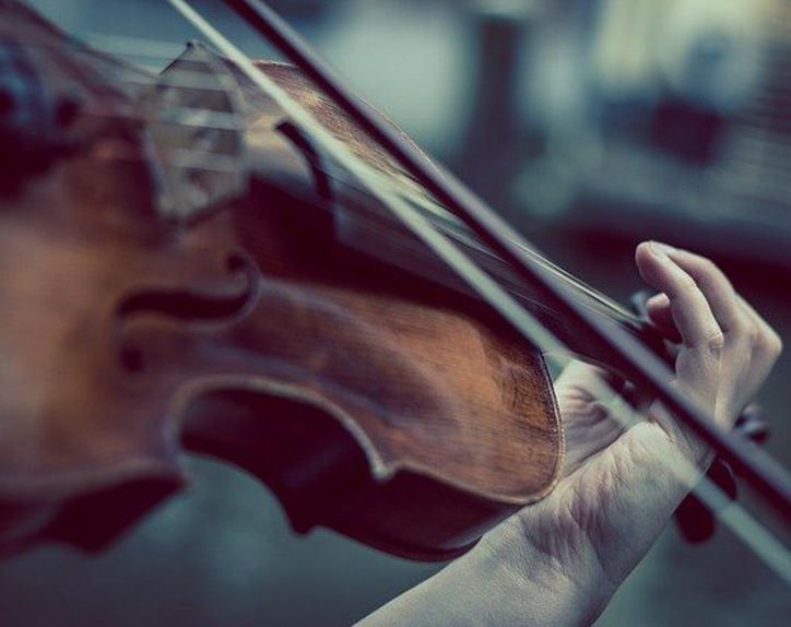サン=サーンス ヴァイオリン協奏曲第3番 Op.61