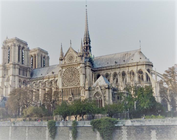 モーツァルト 交響曲第31番『パリ』