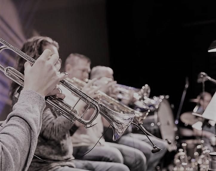 吹奏楽のための交響曲(ヒンデミット)