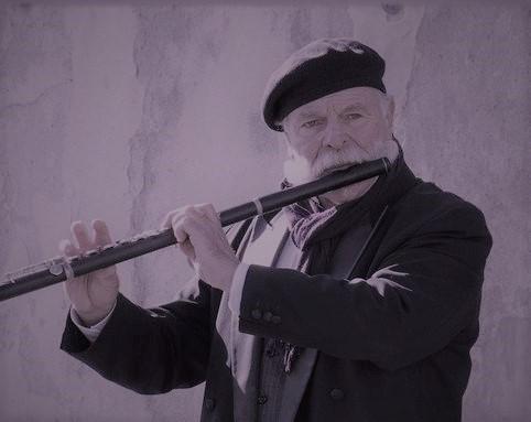 バッハ 管弦楽組曲第2番(バディネリ、他)BWV1068【レビュー/スコア/楽譜】