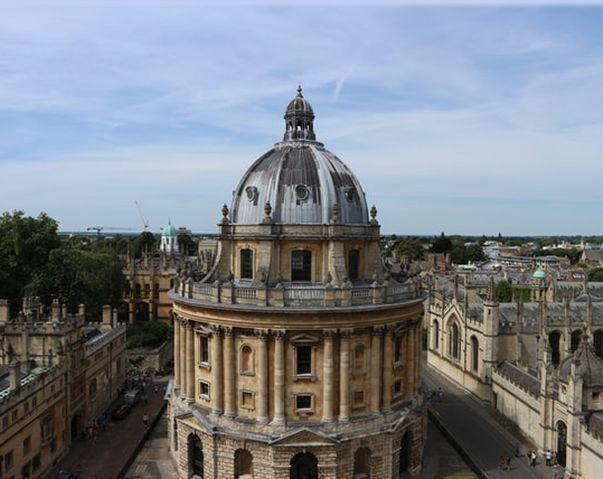 ハイドン 交響曲第92番『オックスフォード』