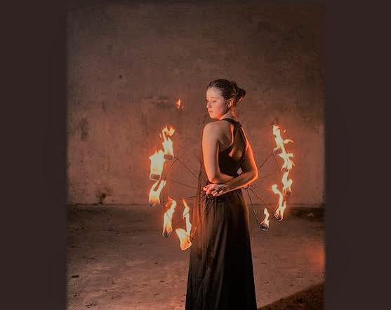 ファリャ 恋は魔術師(火祭りの踊り)