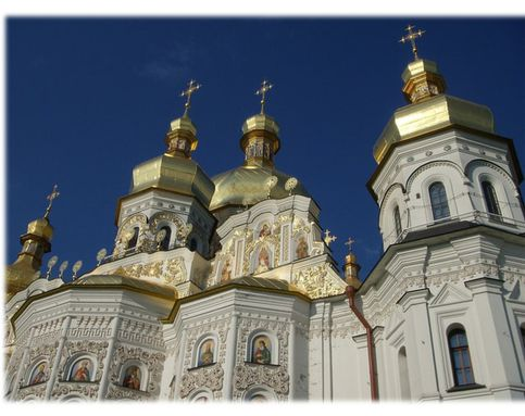 チャイコフスキー 交響曲第2番『小ロシア(ウクライナ)』